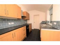 Fantastic Modern 3 Bedroom Terrace property situated on South View, Annfield Plain, Stanley