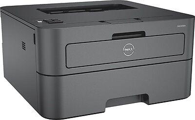 Brand NEW Sealed DELL E310dw wireless monochrome laser printer, LOWEST PRICE