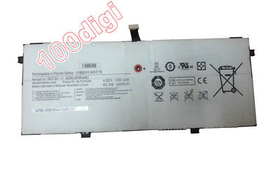 Genuine AA-PLVN2AN Battery For Samsung ATIV Book 9 Edition 2014 930X5J NP930X5J