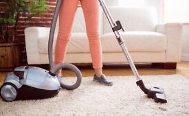 Spot on cleaning in weymouth and surrounding areas