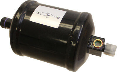 Amx10154 Receiver Drier For John Deere 2040 2140 2250 2350 2355 2450 Tractors