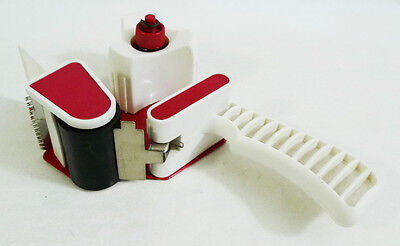 Handi Tool-Works Handheld Packing Tape Dispenser for sale  Shipping to India