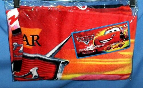 Lightning McQueen Pixar Cars,Child