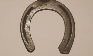 Blacksmith / Farrier / Horseshoer Cambridge Kitchener Area image 1