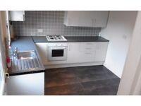 3 bedroom house in REF:01275 | School Lane | Bamber Bridge | PR5