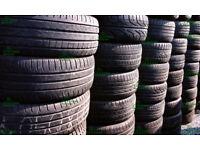 Clearance sale Partworn Car, Van, Taxi ,4X4 , Jeep Ecellent quality Tyres