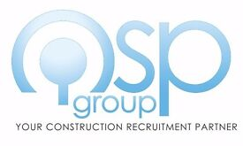 Qualified Plumbers Required in East London - Start ASAP!