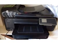 HP All-in-One A3 printer