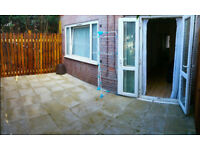 2 FANTASTC MODERN DOUBLE ROOM AVAILABLE NOW IN Fallowfield