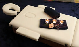 Male Relaxation Massage - Ross-on-Wye, Hereford