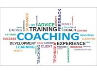Expert Coaching and Consultation for Empowerment