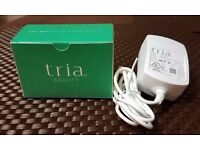 Tria Hair removal CHARGER ONLY
