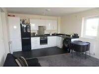 FULLY FURNISHED 2 BEDROOM APARTMENT AVAILABLE, SIGNALS DRIVE,COVENTRY