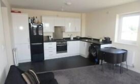 CALLING ALL INVESTORS, FULLY FURNISHED 2 BEDROOM APARTMENT AVAILABLE, SIGNALS DRIVE,COVENTRY