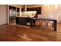 Laminate floring - Tiles - Painting and Decorating