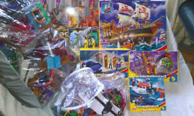IMAGINEXT JOB LOT. COLLECTION ONLY