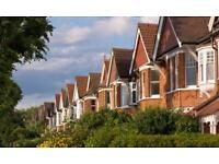 DSS and benefit tenants accepted. Room in shared house available