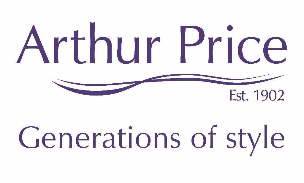 Part Time Sales Assistant for Arthur Price within House of Fraser, Metro Centre, Gateshead