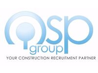 Pipefitters Needed - Commercial Project - SW5