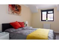 CHILL OUT IN CHELMSFORD - BRAND NEW HOUSE SHARE