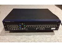 Panasonic KX-NCP500 Pure IP-BX