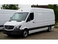24/7 Man And Van Cheap and Reliable Removal Delivery And Rubbish Clearance Service