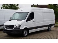 man and van cheap,reliable and affordable