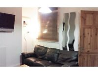 Double Room to Rent in Middlesbrough, Close to the Uni. Ideal for Students or Young Professionals