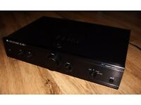 Cambridge Audio A1 MK3 Stereo Integrated Amplifier Built in MM PHONO Stage MINT