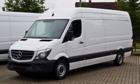 MAN AND VAN REMOVALS IN LONDON FROM £10/HR* FULLY INSURED. VISIT OUR WEBSITE FOR DETAILS!