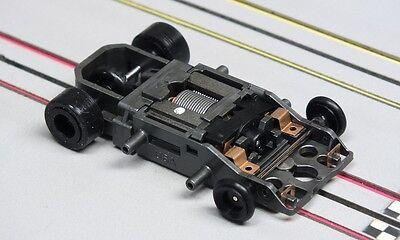 Viper Scale Racing V1 V-Spec™ Pro-4 6 Ohm Road Race Car  - Lexan Ready - New