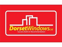 Experienced Window Fitter's Mate Required for Local Busy Company