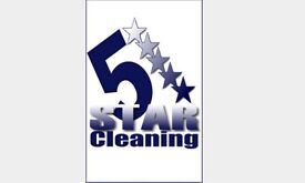Cleaner Housekeeper with *Experience looking for job to clean houses