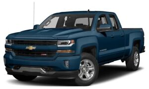 2016 Chevrolet Silverado 1500 1LT PHOTOS AND VEHICLE DETAILS...