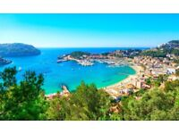 ALL INCLUSIVE MAJORCA BEACH ESCAPE from £149 pp – Save a staggering 41%