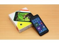 nokia lumia 630 mobile phone
