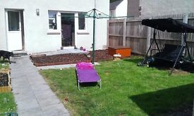 Room available in Rothienorman, Garden, Pet Welcome