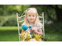 Children & Family Photograpy, Special Offers - Manchester Photographer