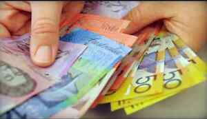 FAST CASH FOR UNWANTED CARS! Blacktown Blacktown Area Preview