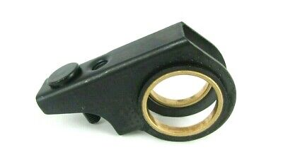 Komori Chain Delivery Gripper Finger Assembly Ca3-0842-h00 Printing Press Parts