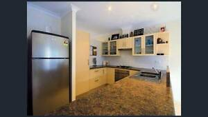 Break lease- townhouse for rent in douglas Kirwan Townsville Surrounds Preview