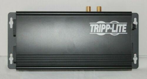 TRIPP LITE  AV2FP AV2FP 2 out home theater power conditioner