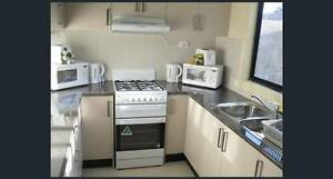 2  BEDROOM GRANNY FLAT FOR RENT ALL BILLS INCLUDED Auburn Auburn Area Preview
