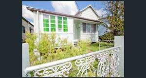 Nice & tidy 3 bedroom house in Woolloongabba OPEN WED 24th 6pm Woolloongabba Brisbane South West Preview
