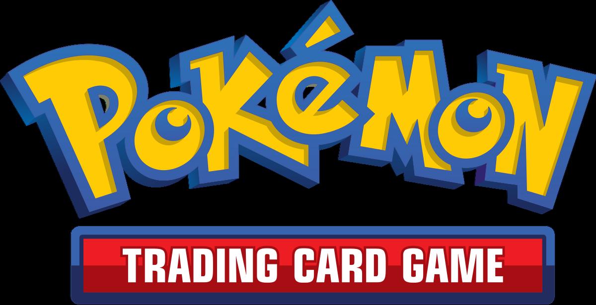 tradingcardsuppliesuk