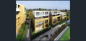 BrandNew 2 bed Apt in Carlingford Carlingford The Hills District Preview