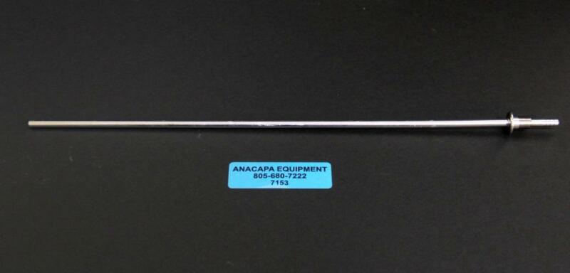 Applikon | Broadley James B4-53003-015-M10 Adjustable Sampling Pipe (7153) R