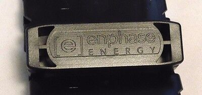 Set Of 7 Enphase Energy Et Seal Engage Watertight Sealing Caps  Set Of 7
