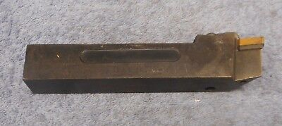 Indexable Turning Tool  Dra 805232