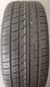 SET OF FOUR (4) ALTENZO 215/35r18 84W SPORT COMFORTER Gladesville Ryde Area Preview